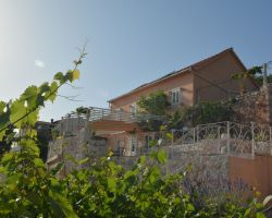 Holiday House Mokalo